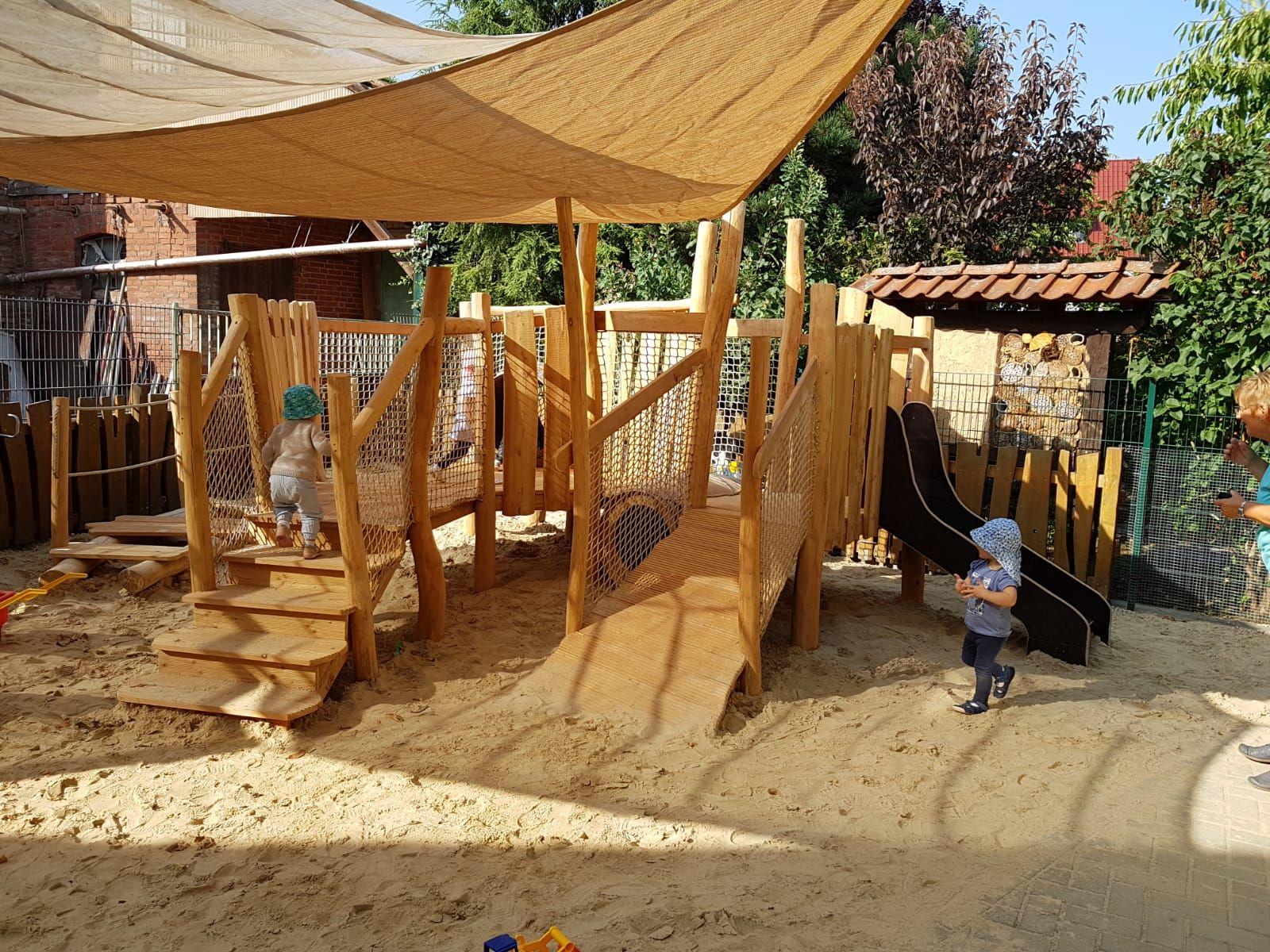 Neuer Spielplatz 6